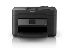 Impresora Multifunción EPSON Workforce WF-2865DWF