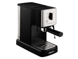 Cafetera Expresso KRUPS Expert Compact XP344010