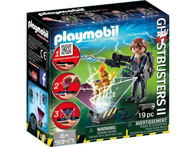 Lego Creator City 6 stk Stein 1 x 1 x 3 rojo 14716 red 6061700 nuevo