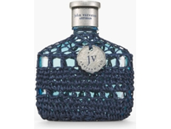 Perfume JOHN VARVATOS Artisan Blu (Eau de toilette)