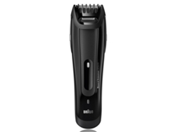 Barbero BRAUN BT 5070