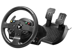 Volante THRUSTMASTER TMX Force