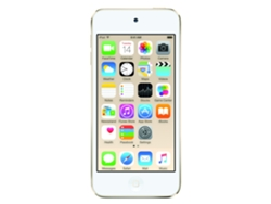 iPod Touch 16 GB Oro