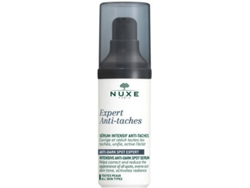Sérum Facial NUXE Expert Sérum Intensivo Anti-Manchas 30ml