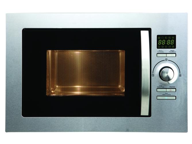 Encastre great medidas x cm otros comentarios construccin for Muebles de cocina worten