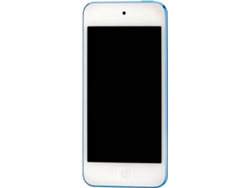 iPod Touch 32 GB Azul