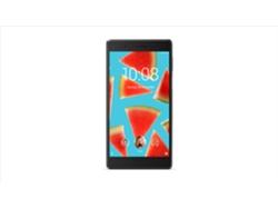 5b6202bf2dd47 Tablet 7   LENOVO Tab 4 7504X 16GB 4G Negro
