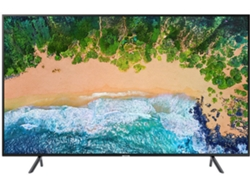 TV SAMSUNG UE49NU7172 (LED - 49'' - 124 cm - 4K Ultra HD - Smart TV)