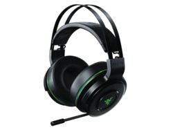 Auriculares RAZER Thresher PC/Xbox One