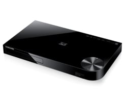 Reproductor Blu Ray Smart TV 3D SAMSUNG BD-H6500