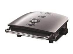 Plancha Electrica Para Cocinar | Grills Y Planchas De Cocina Worten