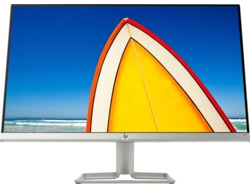 Monitor LED IPS 24'' HP 24F