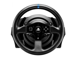 Volante THRUSTMASTER T300 RS EU Version — PS3 - PS4