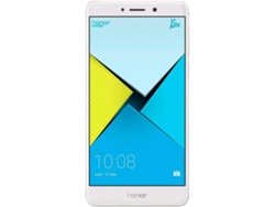 Smartphone HONOR 6X 32-3 GB Oro