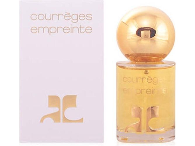 Perfumes y Fragancias Anne moller | Worten.es