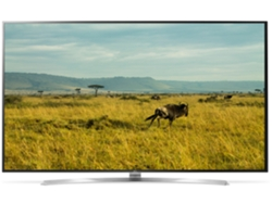 TV LED Smart TV 75'' LG 75UH855V - Ultra HD