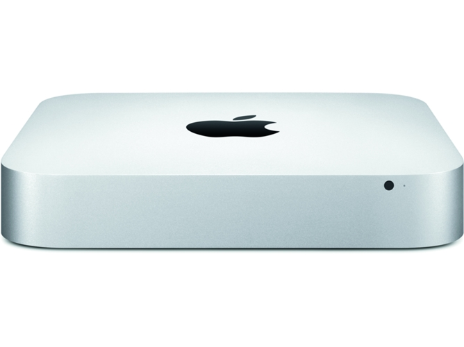 Mac mini APPLE MGEM2YP 500 GB