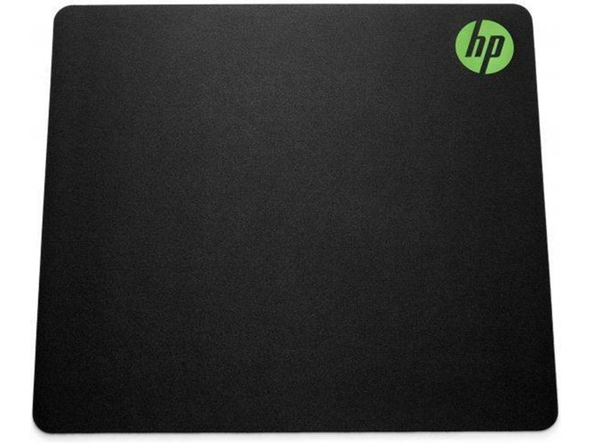 Alfombrilla gaming HP Pavilion 300 — Antideslizante