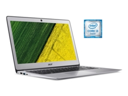 Portátil 14'' ACER Swift 3 SF314-51