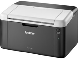 Impresora Láser BROTHER HL-1212W