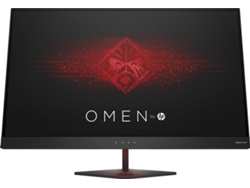 Monitor Gaming 27'' HP OMEN G-SYNC