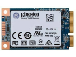 Disco SSD Interno KINGSTON 240 GB UV500 MSATA
