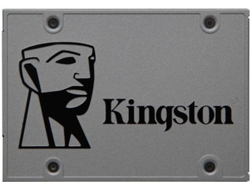 Disco Duro SSD KINGSTON UV500 SATA3 240 GB