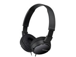 Auriculares con Micro SONY MDRZX110APB.CE7 N
