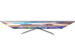 TV SAMSUNG UE43RU7475UXXC (LED - 43'' - 109 cm - 4K Ultra HD - Smart TV)