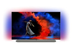 TV OLED 4K Ultra HD Smart TV 65'' PHILIPS 65OLED973