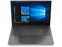Portátil LENOVO Essential V130-15IGM - 81HL0019SP (15.6'' - Intel Celeron N4000 - 4 GB RAM - 500 GB HDD - Intel HD)