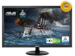 Monitor Gaming ASUS VP278H (27'' - 1 ms - 75 Hz)