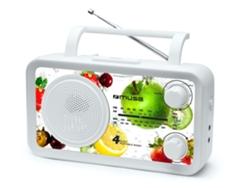 Radios worten es - Proyector worten ...