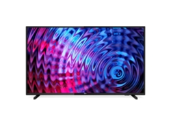 TV PHILIPS 50PFS5803 (LED - 50'' - 127 cm - Full HD - Smart TV)