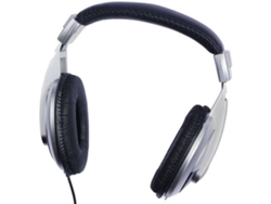 Auriculares con cable VIVANCO SR 96 TV