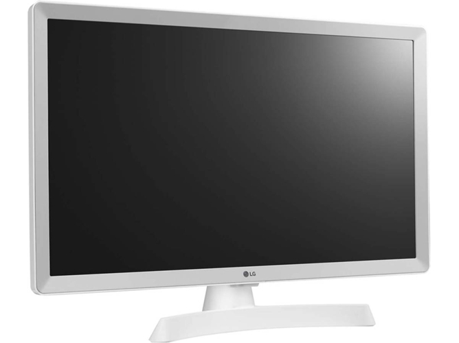 TV LG 28TL510S-WZ (LED - 28'' - 71 cm - HD - Smart TV) — Basic