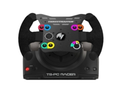 Volante THRUSTMASTER TS-PC Racer Open