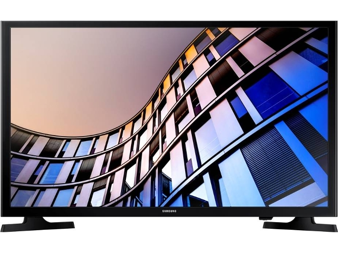 TV LED 32'' SAMSUNG 32M4005 - HD