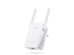 Repetidor TP-LINK AC750 WIFI RE210