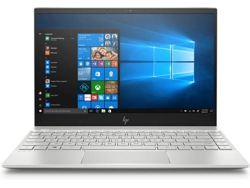 Portátil 13.3'' HP ENVY AH0004NS - 4AT79EA