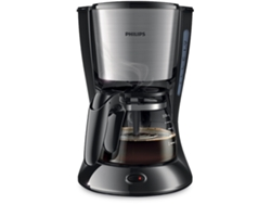 Cafetera de Filtro PHILIPS HD7435/20