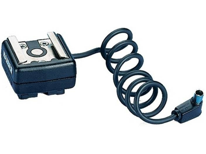 Cable Flash KAISER 19904