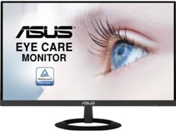 Monitor LED 21.5'' ASUS VZ229HE