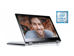 Portátil 2 en 1 LENOVO Ideapad Yoga 700-14IS 14''