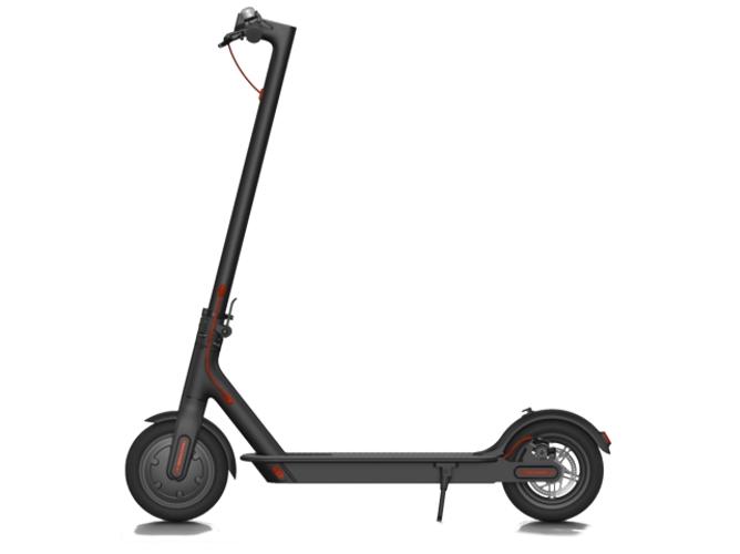 Donde comprar patinete electrico en tenerife