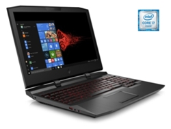 Portátil Gaming 17.3'' HP Omen 17-AP000NS