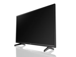 TV SHARP LC-40FI3222E (LED - 40'' - 102 cm - Full HD)
