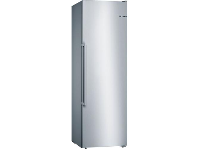 Congelador vertical BOSCH GSN36AI3P - WORTEN 08cb3286a80c