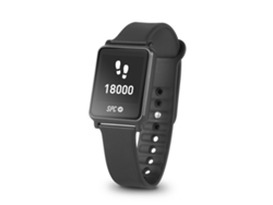Smartwatch SPC Smartee Training Negro