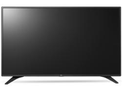 Smart tv lg worten - Proyector worten ...